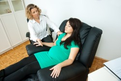 hypnosis for binge eating