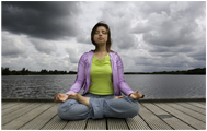 Win Free Hypnosis Downloads