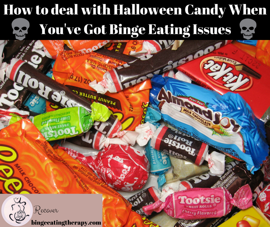 how-to-deal-with-halloween-candy-when-youve-got-binge-eating-issues