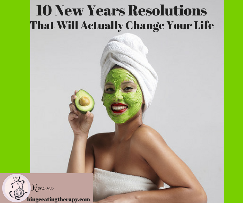 10-new-years-resolutionsthat-will-actually-change-your-life