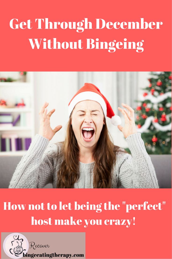 get-through-december-without-bingeing