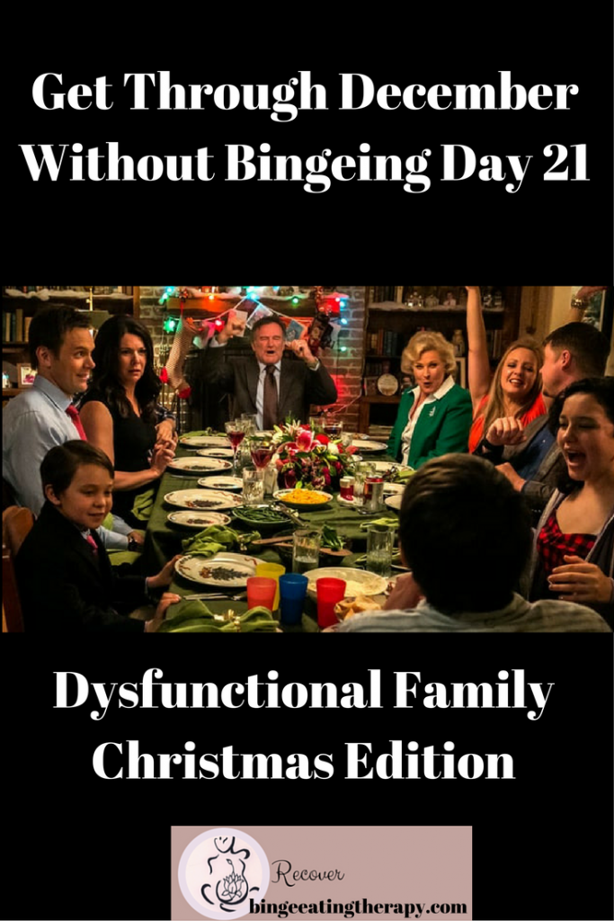 get-through-december-without-bingeing-day-21