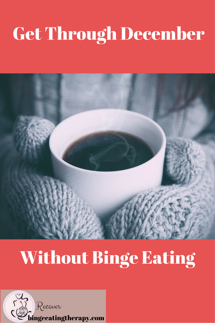 get-through-decemberwithout-binge-eating