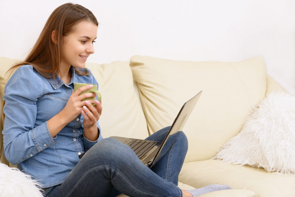 Online Binge Eating help online binge eating therapy